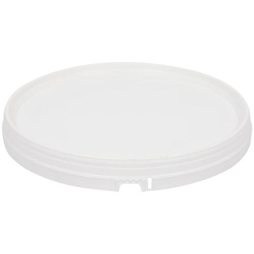 Bulk Storage Lid | 10Lt | 20Lt | Bucket