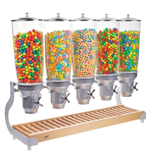 Candy Dispenser D50
