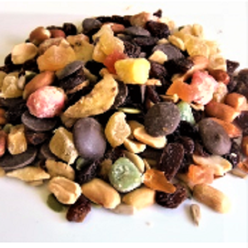 Hikers Trail Mix 5Kg