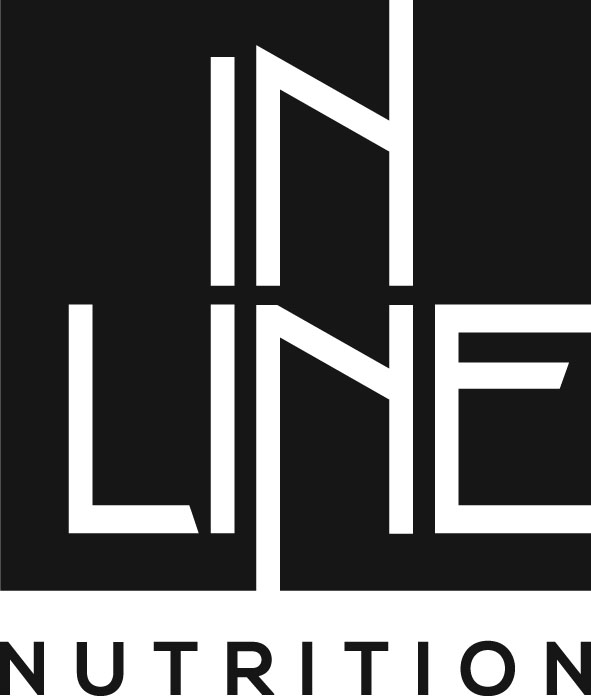Inline Nutrition NZ Logo