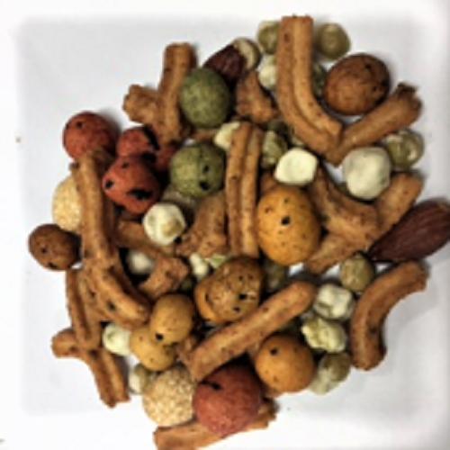 peanut-cracker-mix.png