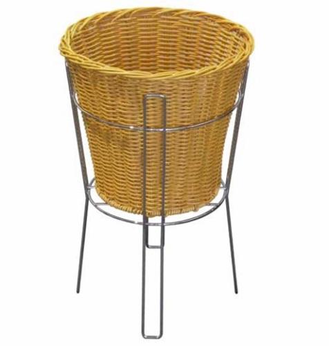 Bakery Basket display